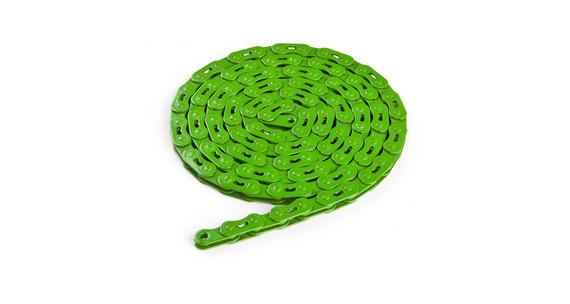 DARTMOOR Core Kette 3/32 Zoll grün
